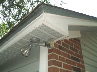 eaves-and-gutters